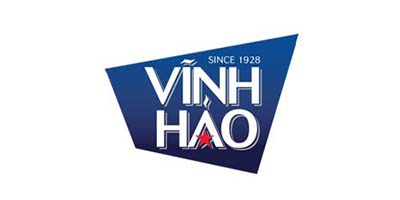 nuoc-uong-vinh-hao