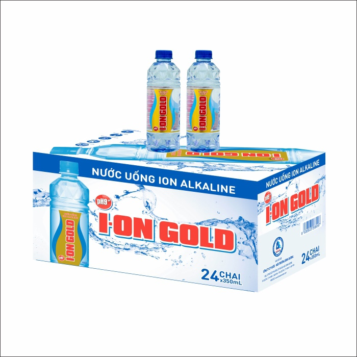 nuoc-uong-i-on-gold-thung-24-chai-350ml
