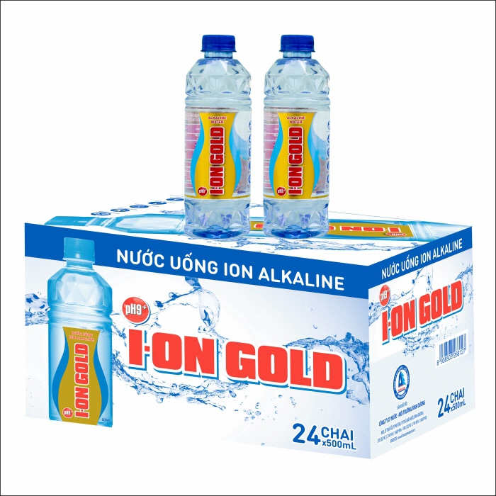 thung-nuoc-uong-i-on-gold-24-chai-500ml